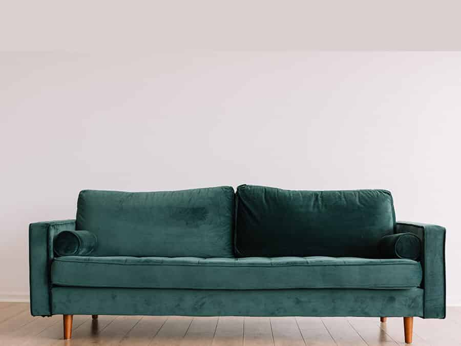 Top Ways to Protect your Furniture with these Top
