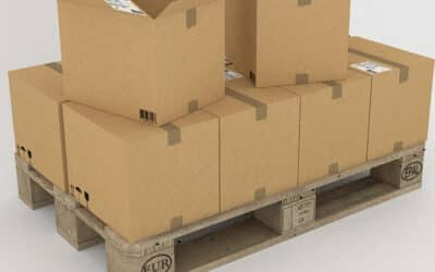 Top Eco-friendly ways to Transport Goods